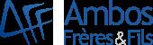 Logo Ambos Frères et Fils